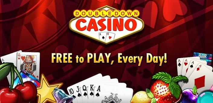 Doubledown casino slots on facebook casino barriere jura delemont