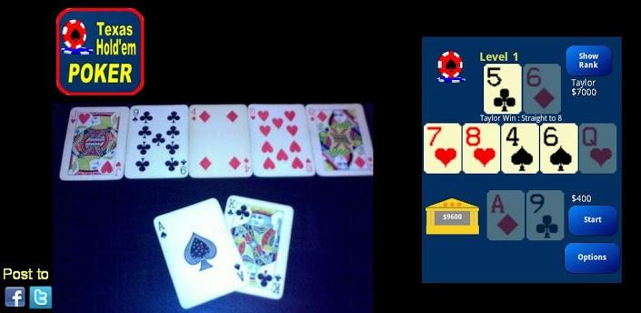 247 free poker holdem expert
